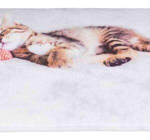 Kattemåtte Nani, 40 x 30 cm